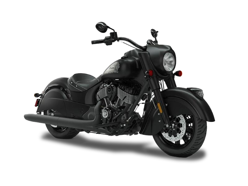 Twigg Indian Motorcycle® - New & Used Motorcycle Dealership